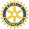 Rotary Logo Generic
