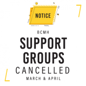 bates-county-memorial-support-groups-cancelled
