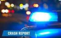 crash report pic