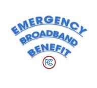 emergency broadbanc benefit