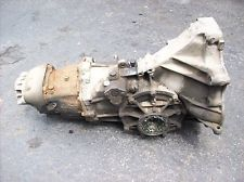 944 manual trans