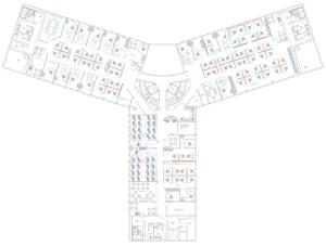 Space Plan image