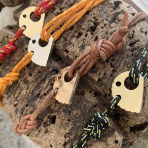 RockHard Bracelets - slider frontpage