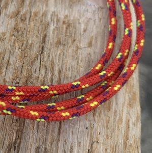 Red Ropestring