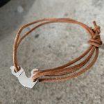BikeMe Bracelet