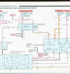 page 1 1986 f body wiring page 1 wiring diagrams turbo buick  [ 1100 x 850 Pixel ]