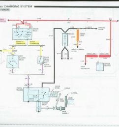 tpi wiring diagram wiring library 86 camaro wiring diagram [ 1100 x 850 Pixel ]