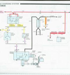 vats wiring diagram wiring schematic diagram rh aikidorodez com 89 camaro headlight wiring diagram 89 camaro [ 1100 x 850 Pixel ]