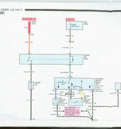 1986 camaro wiring diagram wiring diagram show 1986 camaro wiring diagram wiring diagram name 1986 camaro [ 1100 x 850 Pixel ]