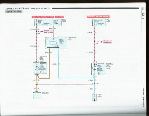 small resolution of 1986 jeep cj wiring diagram 1986 free engine image for