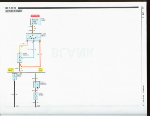 small resolution of 1989 in car wiring schematics third generation fbody message fpwh003jpg 9397 lt1 fbody racetronix fuel pump wiring harness