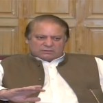 Govt working day and night for welfare of masses, says PM Nawaz Sharif
