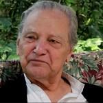 Justice (retd) Javed Iqbal, son of national poet Allama Iqbal, passes away