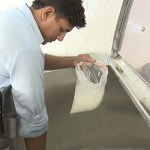 Milkman mafia raises milk price by Rs 6 per liter in Karachi