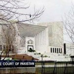 Disqualifying PM on assumption would be a dangerous precedent: SC