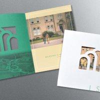 SJV Brochure 2covers 680x454