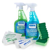 Clutter Cleaner Labels 680×453