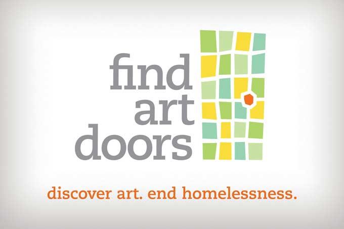 Findartdoors Logo 680×453