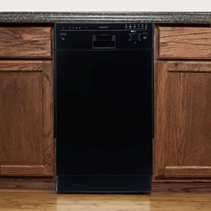 Best 18 inch Dishwasher