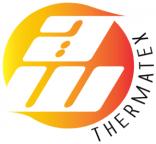 AWsome Thermatex