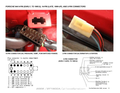 small resolution of 944v8s wiki 944 pin connections 944 lt1 wiring modifications page 07 944v8s wiki 944 pin connections 944 ls1 wiring harness at cita porsche