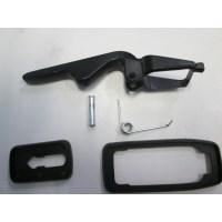 Aftermarket Door Handle Trigger Kit