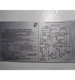 951 valve diagram [ 1200 x 1200 Pixel ]