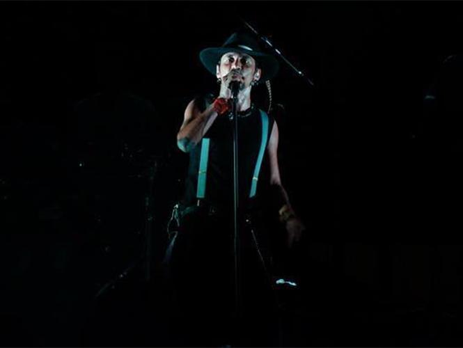La agrupación compartirá escenario con El Gran Silencio y el grupo Tijuana No!. (Especial)