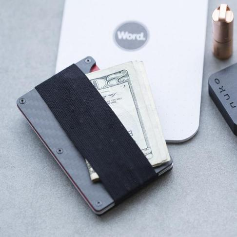 wallet-carbon-fiber-strap-the-ridge