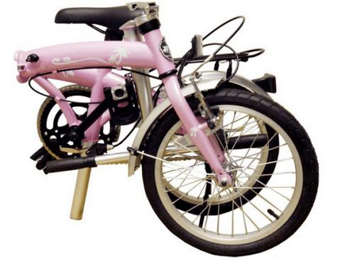 bike-foldable-bike-folded-greenline-fb-1602