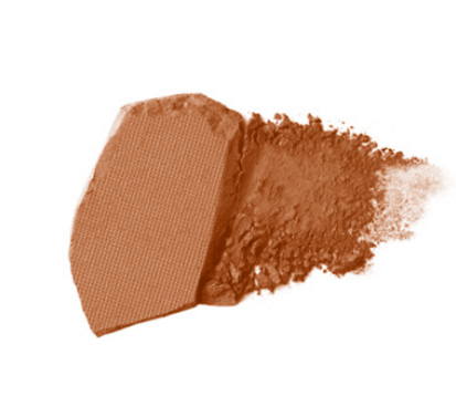 bronzer-urban-decay-beached-shade