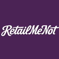retail-me-not-black-friday-cyber-monday-sale