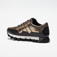 him-sneakers-dolce-gabbana-2