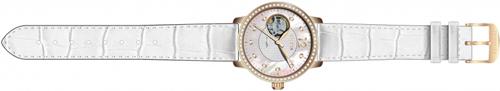 invicta-womens-objet-d-art-mop-silver-semi-skeleton-dial-automatic-crystal-watch-2