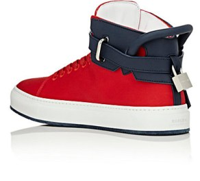 mens-shoes-red-canvas-sneakers-buscemi-3