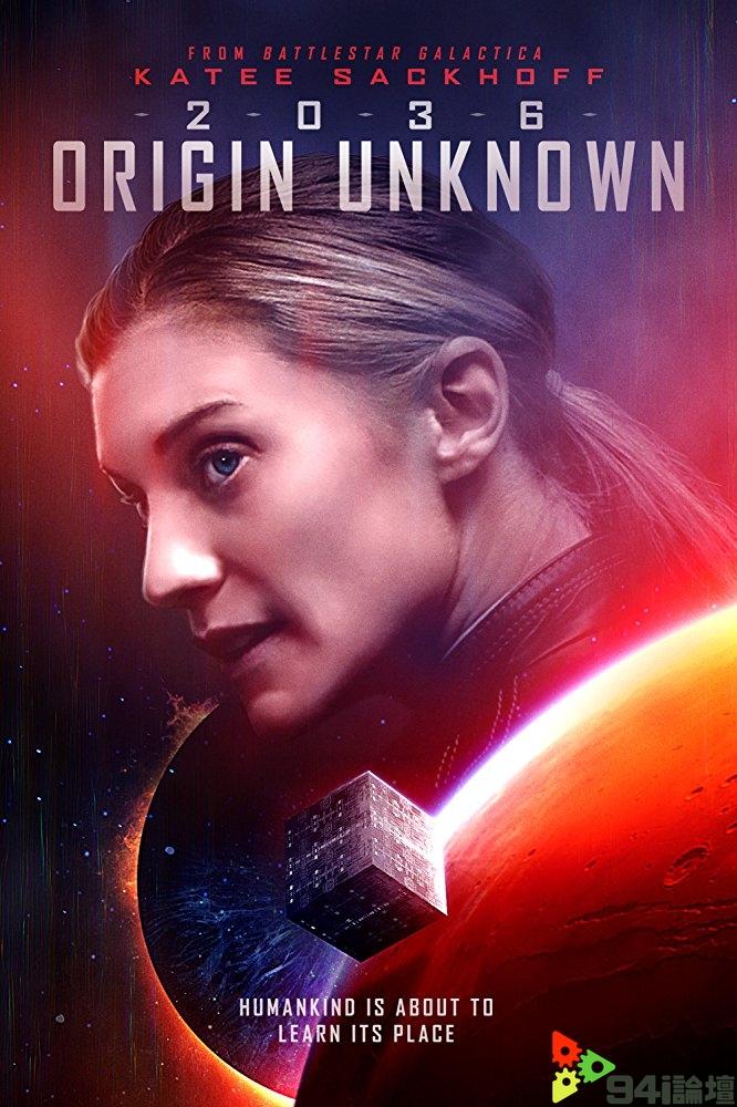 2036 來歷不明 Origin Unknown 線上看 2018 繁中-電影線上看(維修中)-94i論壇-電影線上看-免費電影
