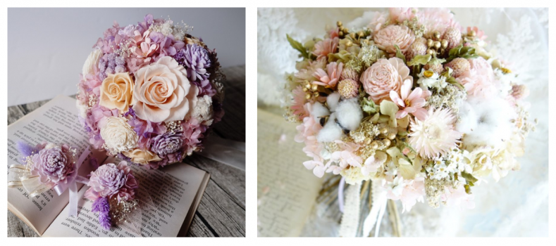flowers-bridal-bouquet
