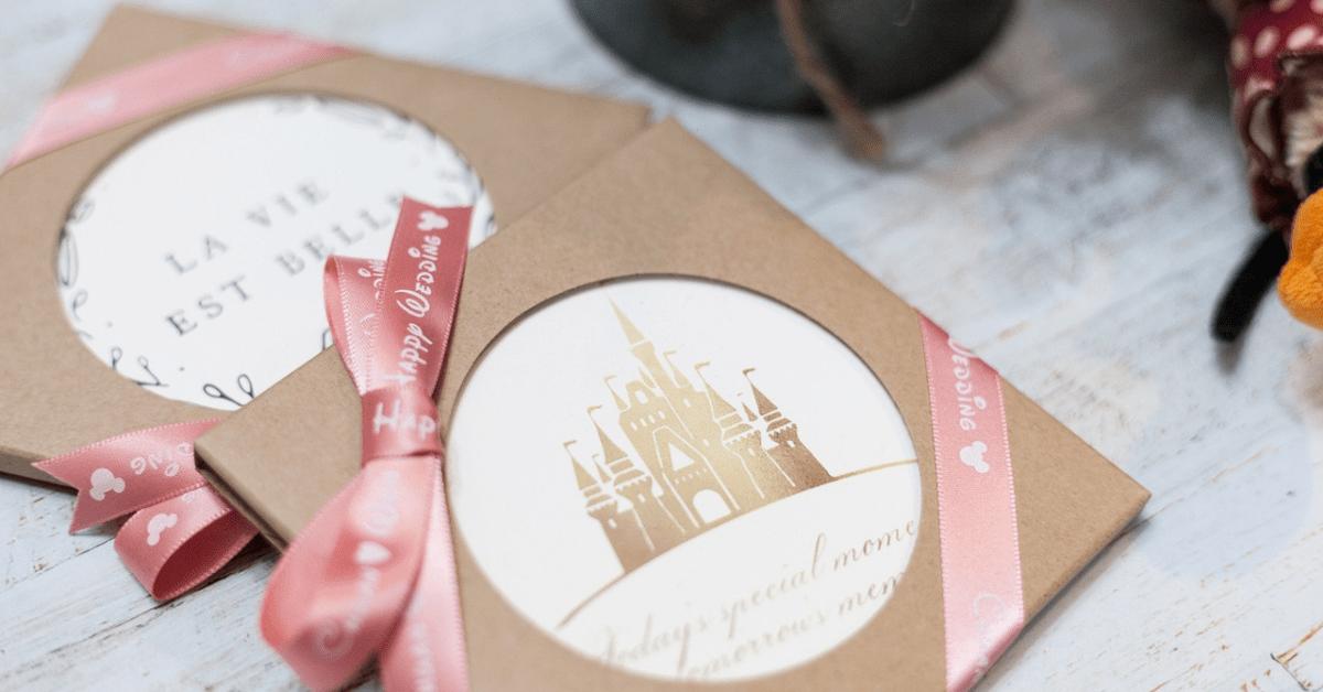 婚禮小物#036|做自己客製化禮贈品,高品質台灣製,精美陶瓷吸水杯墊