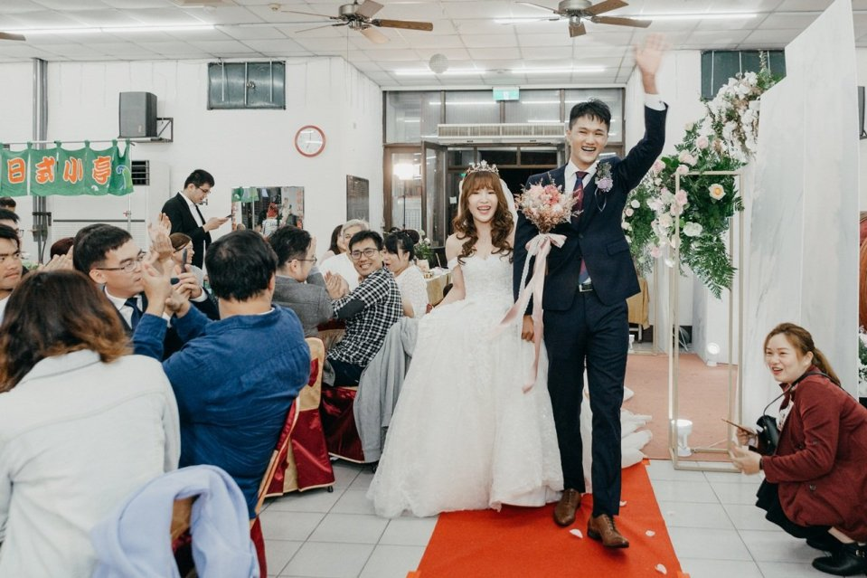 婚禮-婚攝-平面攝影-圓周-Wedding-studio