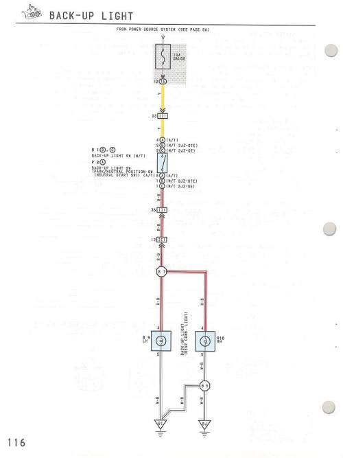 small resolution of now locate the auto harness connector and the reverse light connector in the trans tunnel they are circled in red