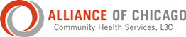 Alliance Chicago logo