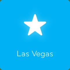 Soluciones 94 por ciento Las Vegas