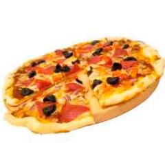 94 imagen pizza
