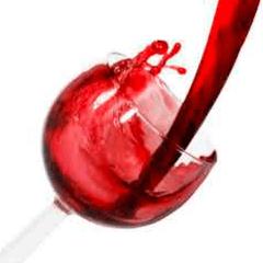 94 imagen copa vino
