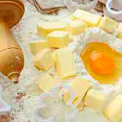 imagen huevo harina 94