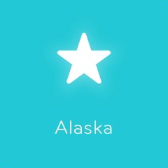 Alaska 94