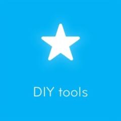 DIY tools 94