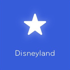 Disneyland 94