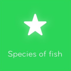 Species of fish 94