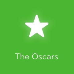 The Oscars 94